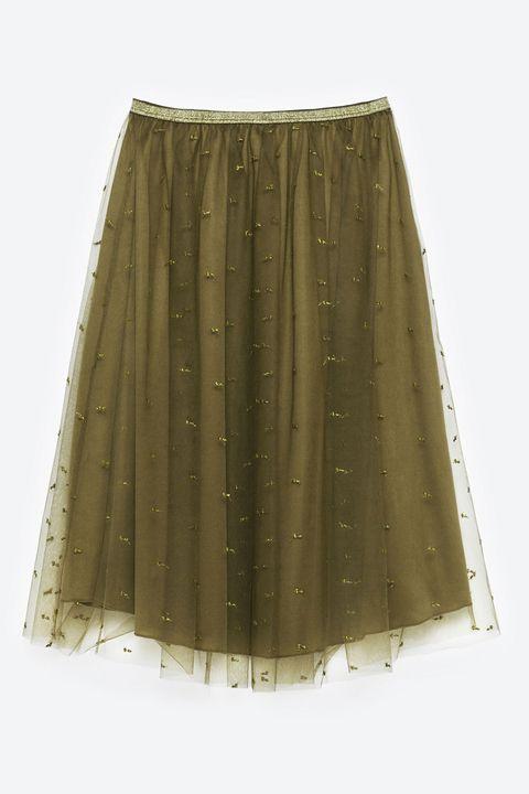 tulle skirts, best tulle skirts