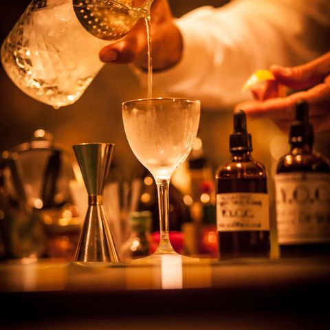 Barware, Stemware, Glass, Liquid, Drinkware, Fluid, Alcohol, Champagne stemware, Bottle, Tableware,