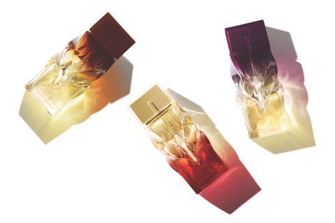 Christian Louboutin Fragrance
