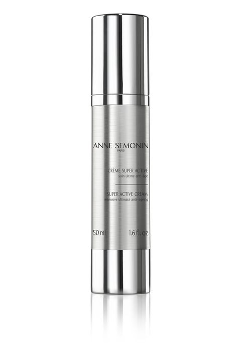 Anne Sermonin Super Active Cream