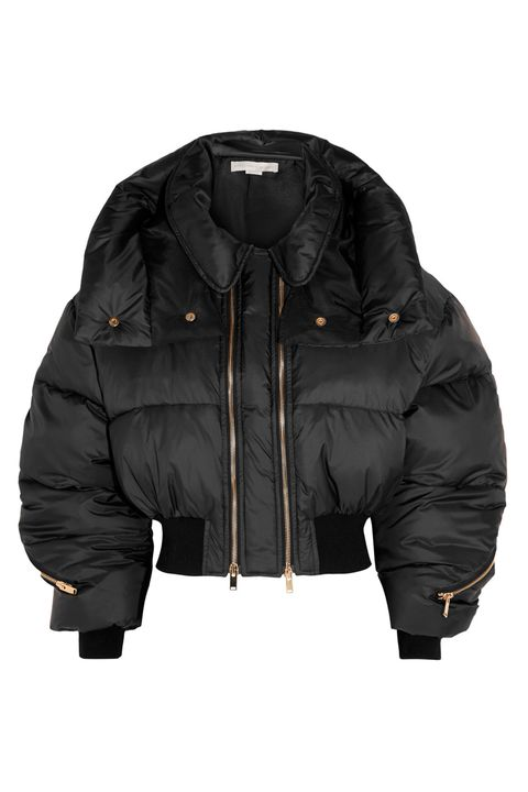 Clothing, Jacket, Coat, Sleeve, Textile, Collar, Outerwear, Fashion, Black, Zipper,