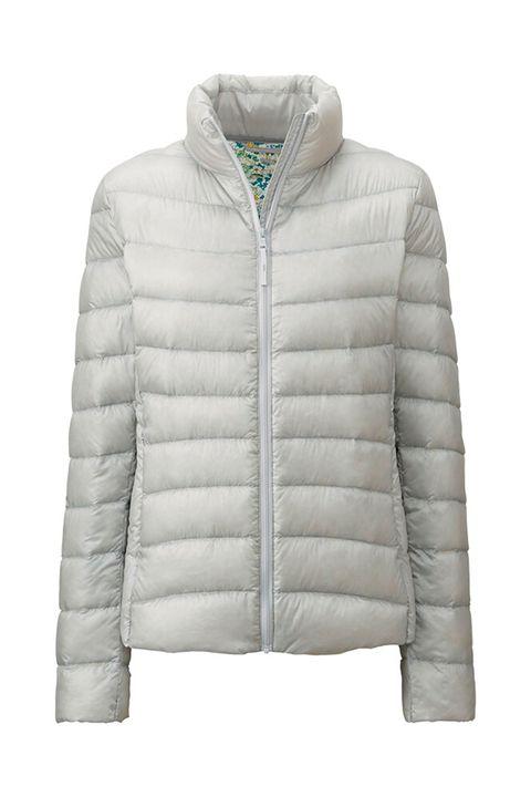 Product, Jacket, Sleeve, Collar, Textile, Outerwear, White, Style, Fashion, Neck,