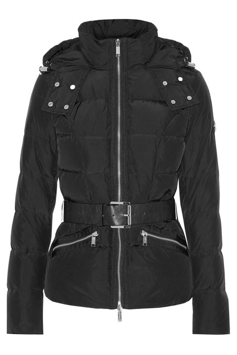 Product, Jacket, Sleeve, Collar, Textile, Outerwear, White, Coat, Style, Fashion,