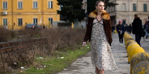 2c4f165ae Best winter dresses to buy now