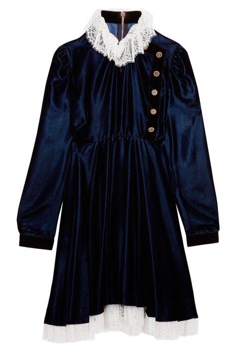 winter dresses, best winter dresses, sleeved dresses, floral dresses, velvet dresses, dresses for winter