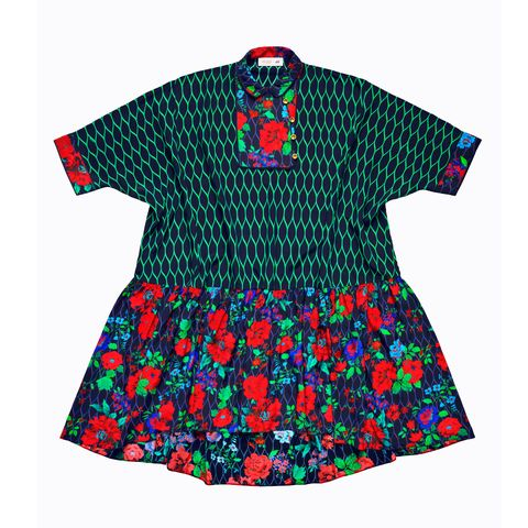 Product, Sleeve, Green, Textile, Red, Pattern, Fashion, Carmine, Baby & toddler clothing, Turquoise,