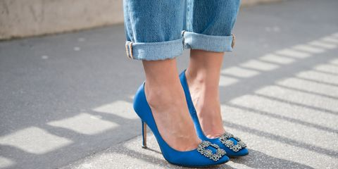 3c27e1fe86c4 The best luxury shoes to invest in