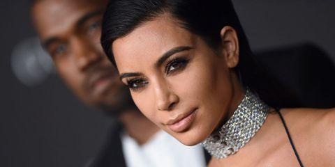 Kim Kardashian's jewellery found by Paris police