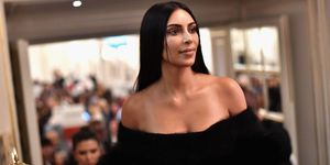 Kim Kardashian suing over armed robbery