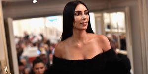 Kim Kardashian suing over armed robbery