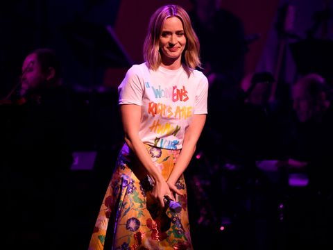 Broadway for Hillary, Hillary Clinton fundraiser, Sienna Miller, Anne Hathaway