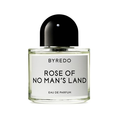 Byredo Rose of No Mans Land