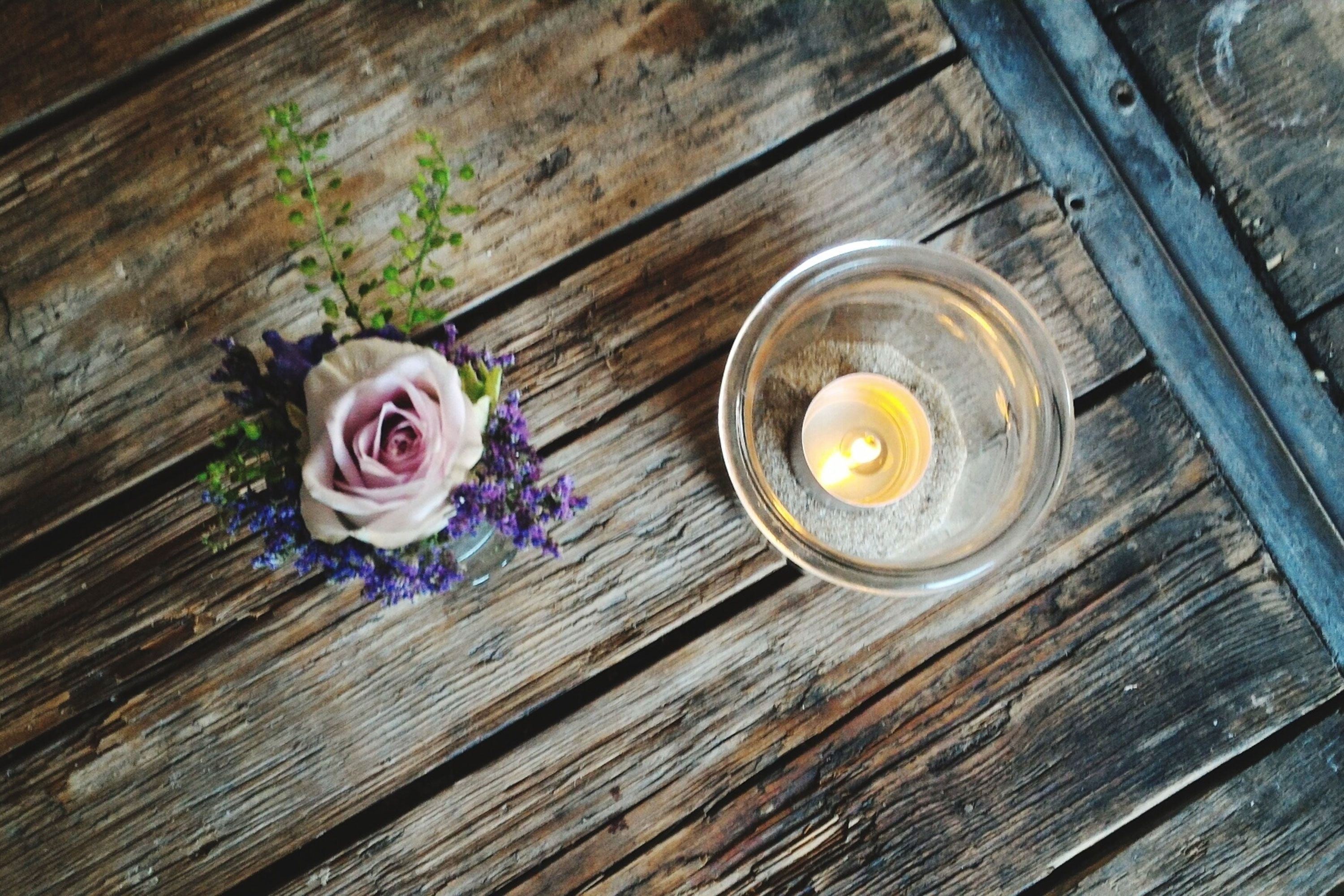 How To Hygge And How To Pronounce It