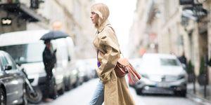High street fashion that looks high end