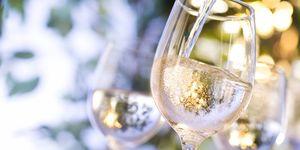 Women now drinking more than men