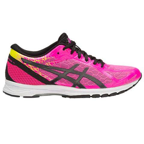 trainers, best trainers, best trainers for the gym, best trainers for running, best all-round trainers