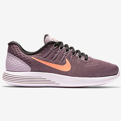 new products b6d97 722df trainers, best trainers, best trainers for the gym, best trainers for  running,