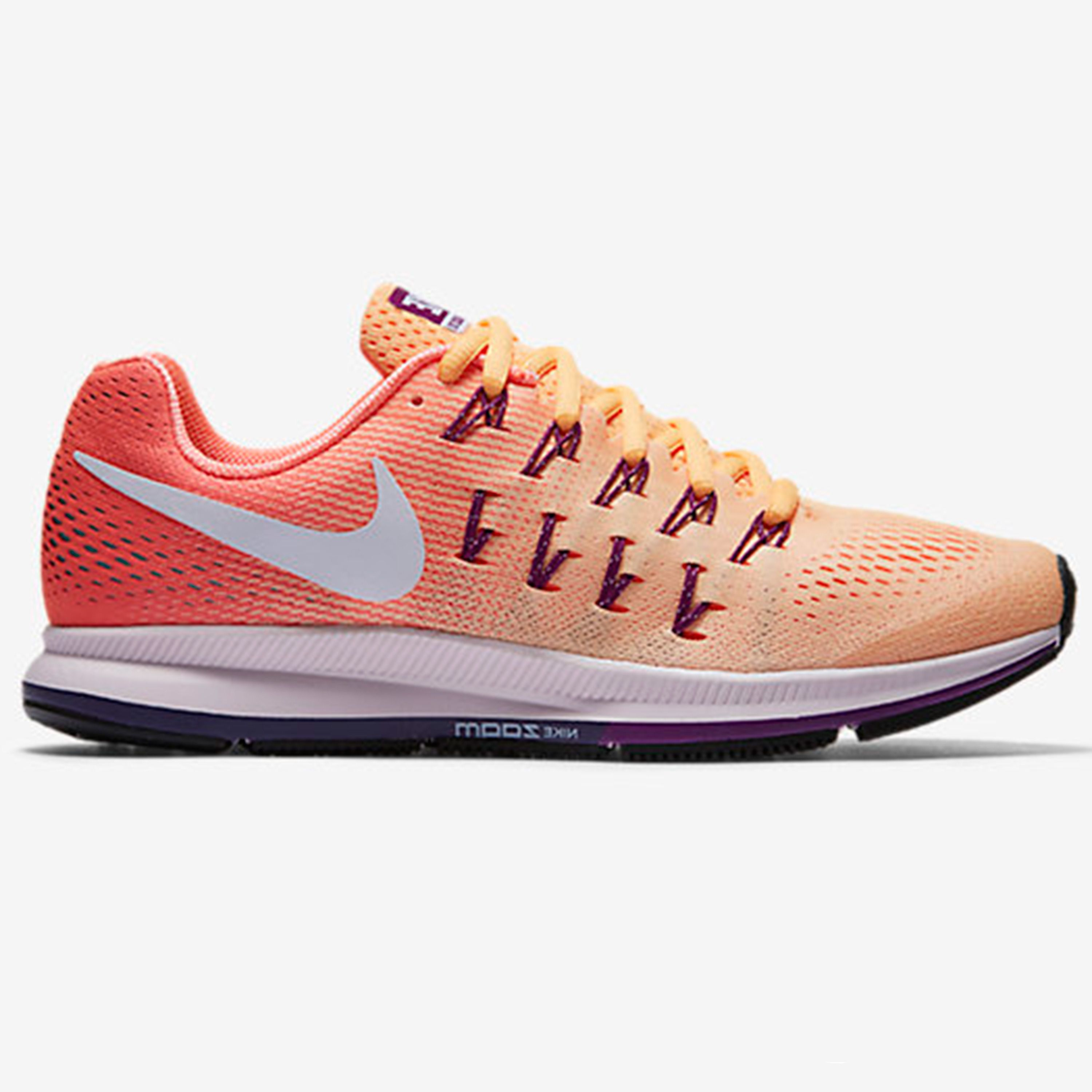 The best trainers for different workouts
