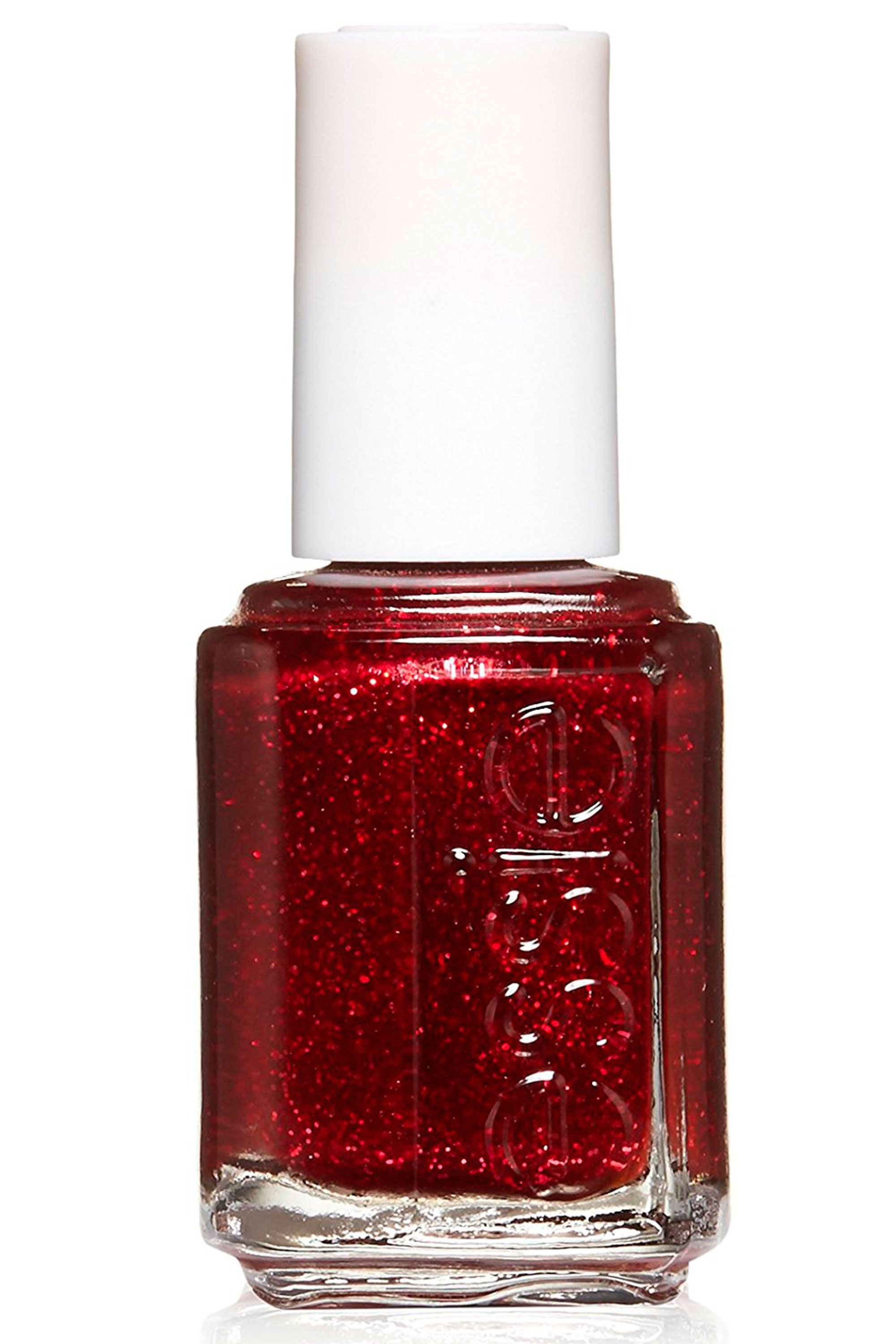 Best Christmas glitter nail polishes