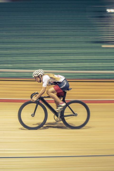Tire, Bicycle tire, Wheel, Bicycle wheel, Bicycle frame, Bicycle wheel rim, Bicycles--Equipment and supplies, Bicycle handlebar, Bicycle helmet, Helmet,