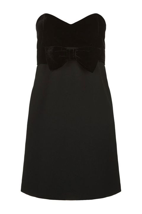 Best Little Black Dresses Uk