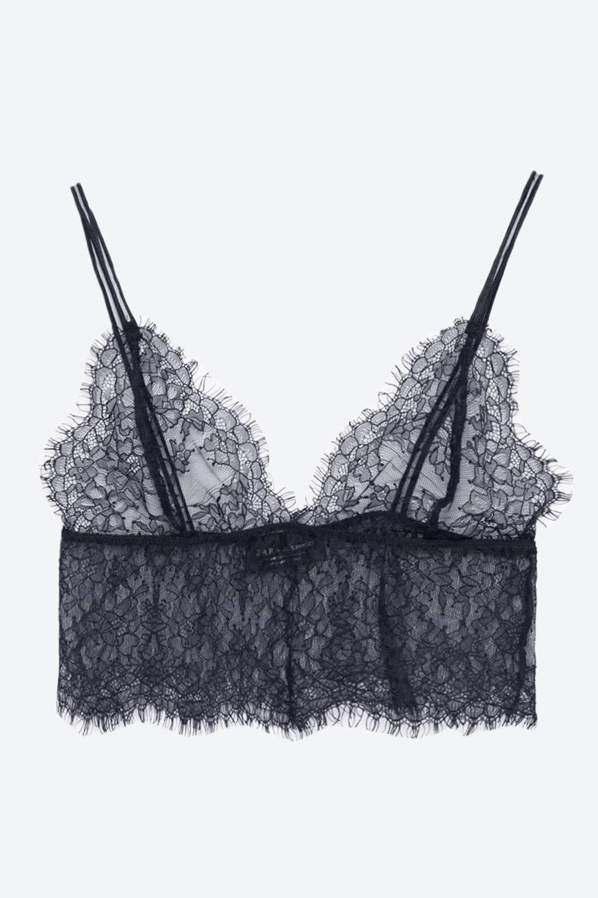f8fc45c4ca7 How to wear a bralette like a grown-up