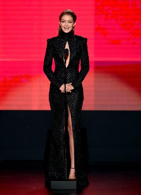 Coat, Outerwear, Red, Formal wear, Blazer, Lipstick, Fashion, Carpet, One-piece garment, Fashion design,