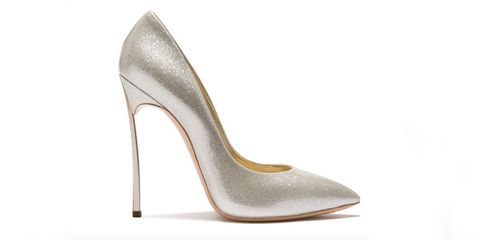915c2d153a9 There are some footwear labels whose names alone denote their popularity  Manolo  Blahnik
