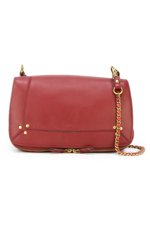 Best Handbag Brands In Canada Style Guru Fashion Glitz
