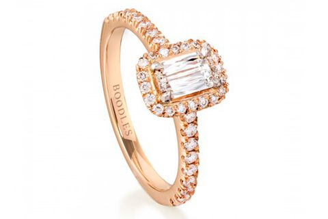 Fashion accessory, Ring, Engagement ring, Jewellery, Diamond, Pre-engagement ring, Body jewelry, Gemstone, Wedding ring, Wedding ceremony supply,