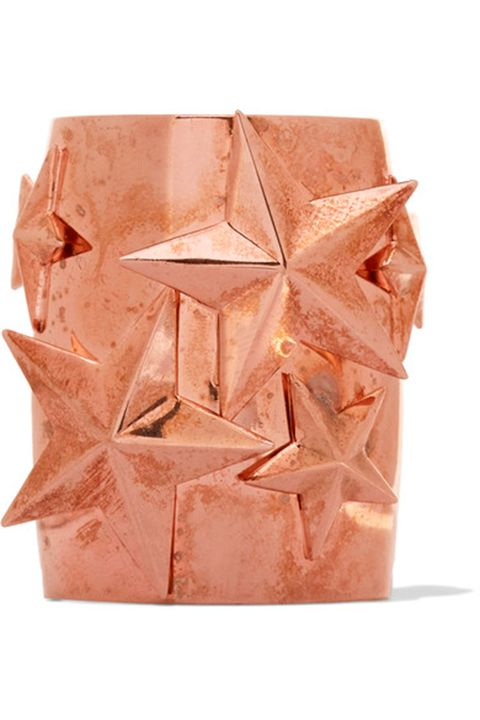 Brown, Peach, Art, Tan, Creative arts, Craft, Carving, Tiki, Natural material, Paper product,