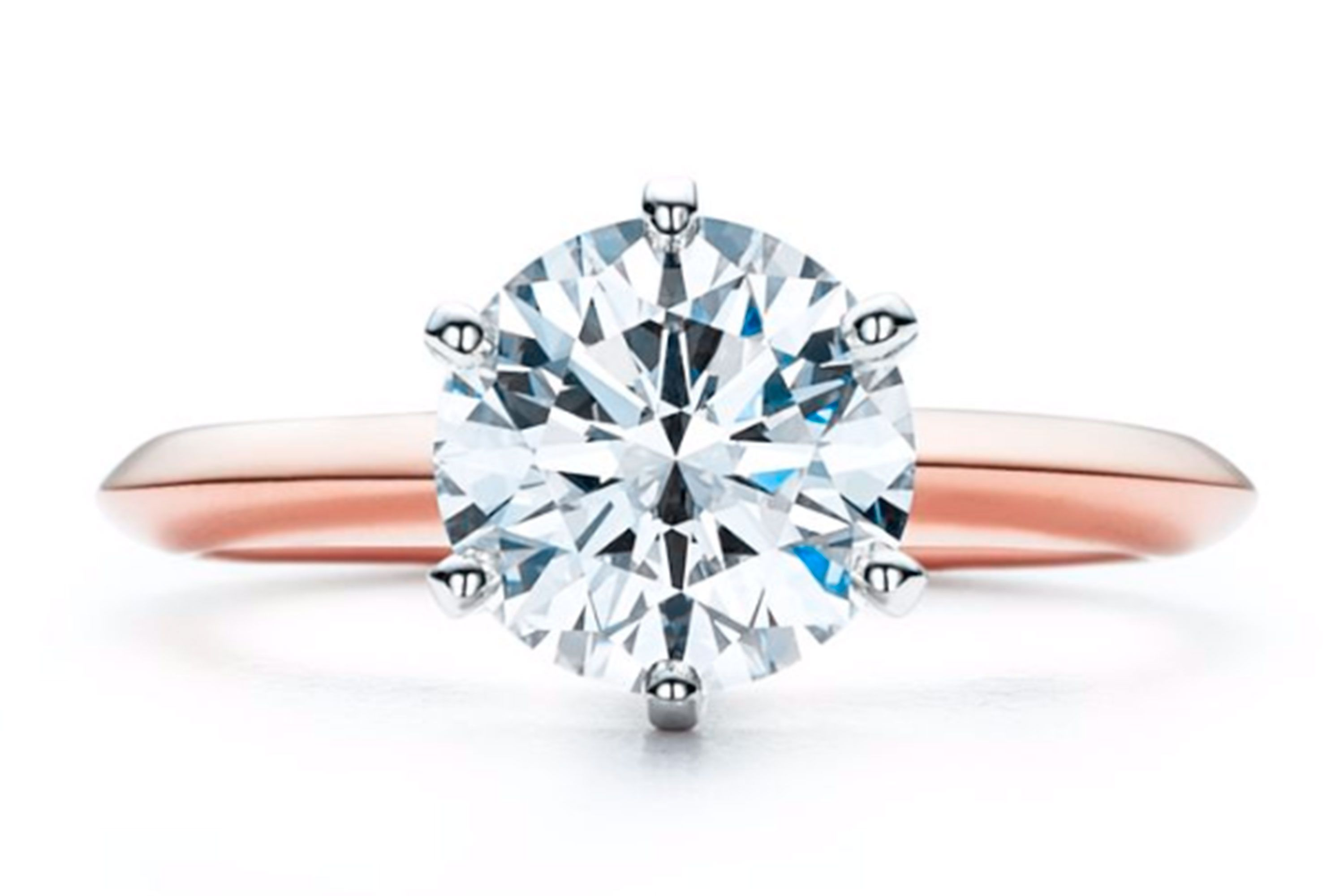 halo products forevermark ring square love diamond point of engagement carat b circular cushion rings