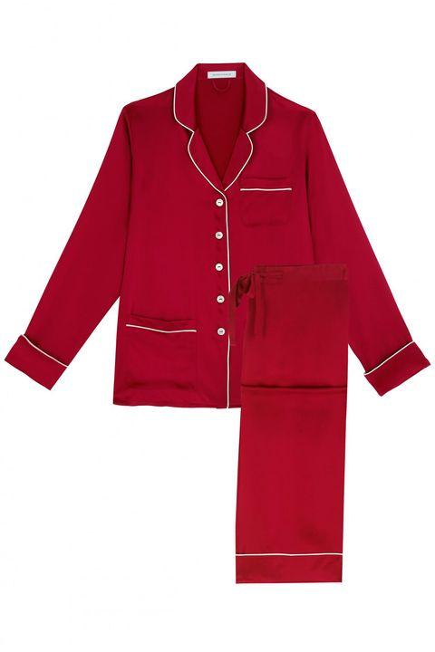 best pyjamas