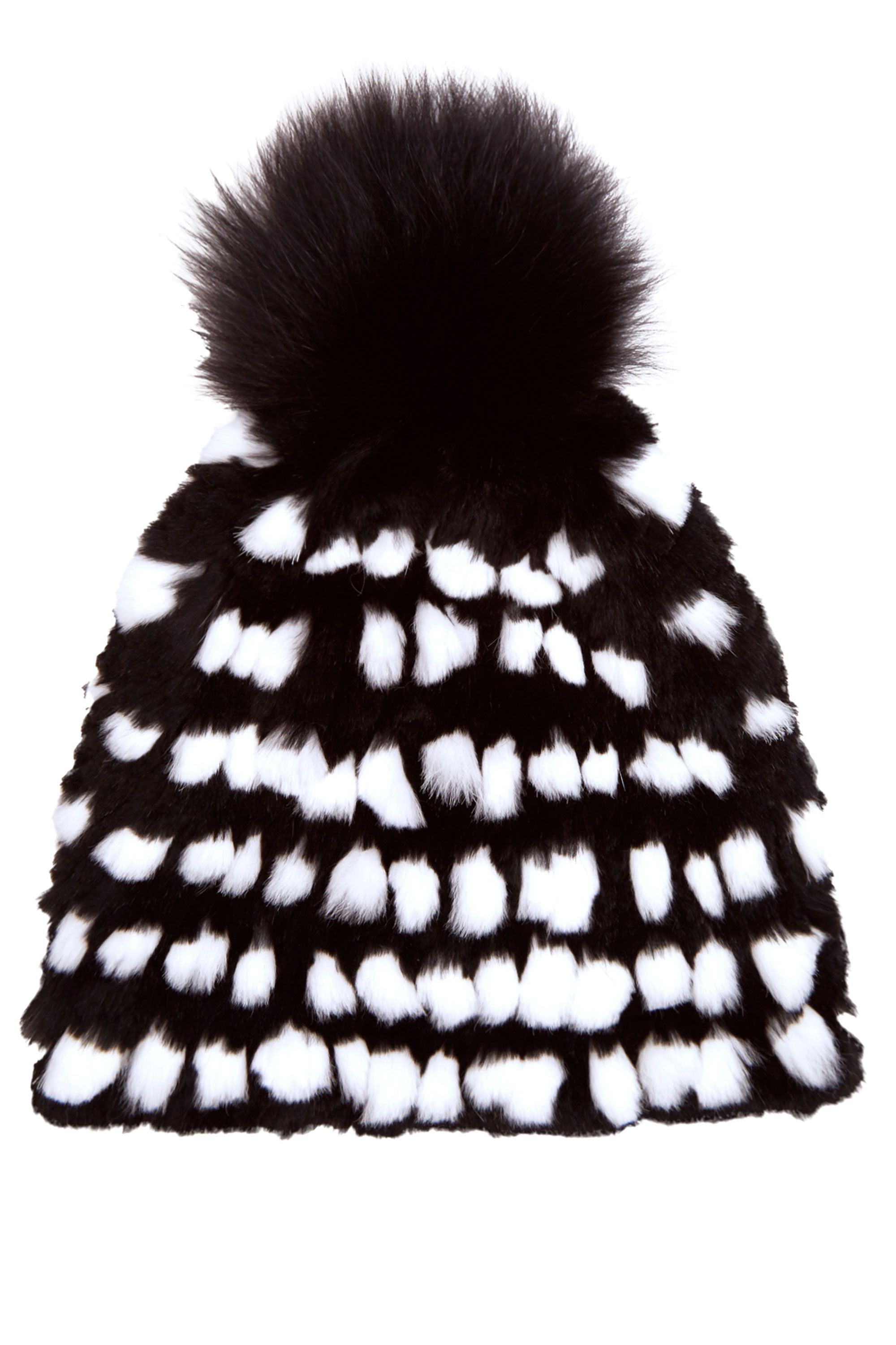 441176608a1 Our edit of the 20 best Winter accessories