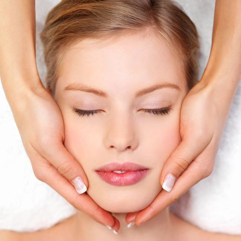 Radiofrequency facials: the benefits for your skin | What