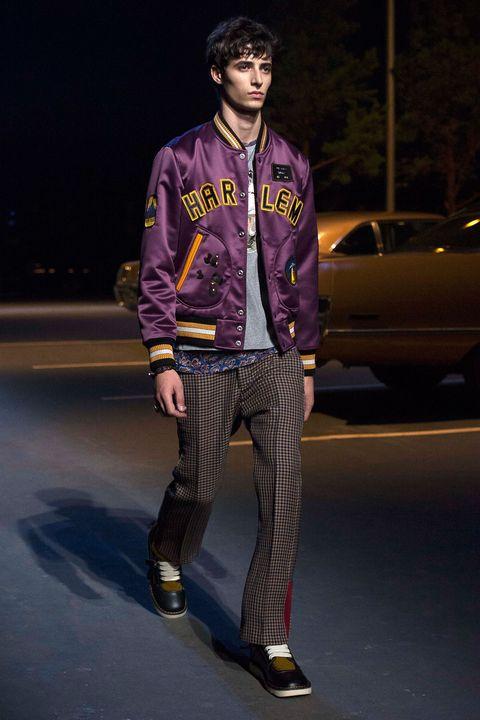 Sleeve, Collar, Shirt, Outerwear, Dress shirt, Style, Street fashion, Cool, Midnight, Pocket,