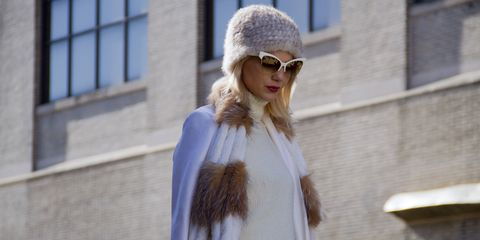 297cdcdb71e7d Our edit of the 20 best Winter accessories