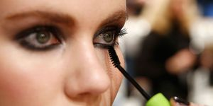 The best-selling mascara in the world