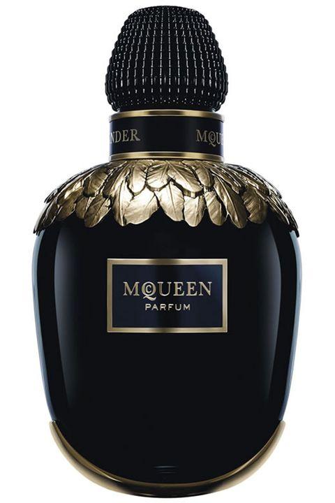 Liquid, Fluid, Brown, Product, Bottle, Glass bottle, Black, Perfume, Bottle cap, Beige,