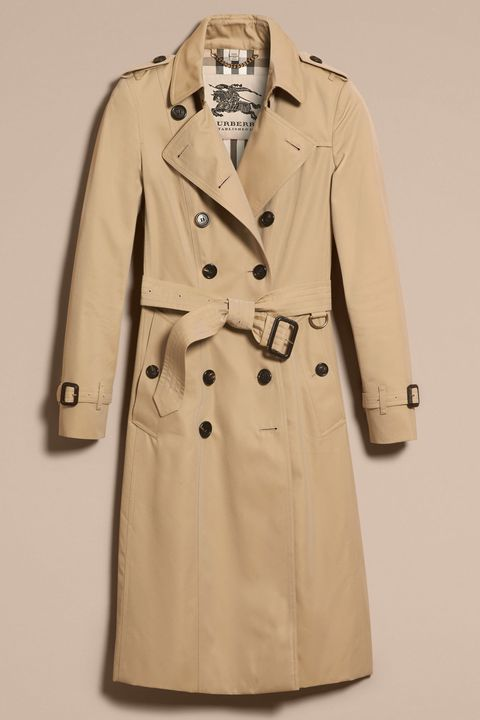 Clothing, Product, Brown, Dress shirt, Collar, Sleeve, Coat, Textile, Outerwear, Khaki,