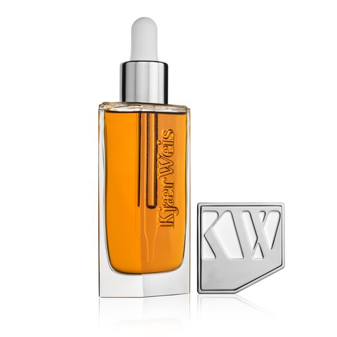 Kjaer Weis Face Oil