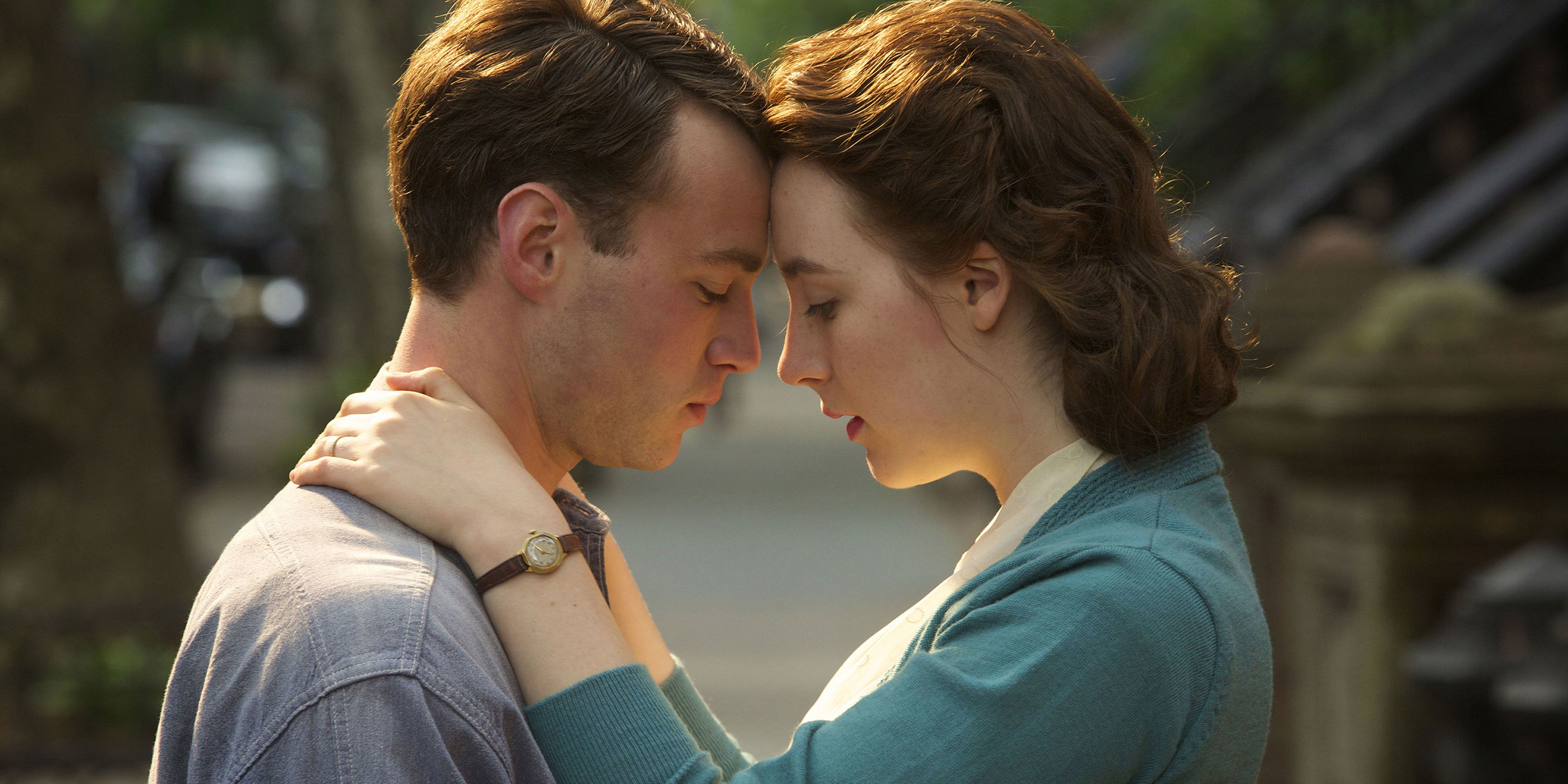 The Most Romantic Films Available To Stream Online