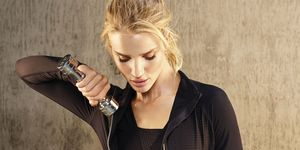 Rosie huntington whiteley for marks and spencer, rosie m&S, rosie marks and spencer, rosie hw marks and spencer activewear, rosie workout wear, rosie gym kit, rosie hw for M&S,