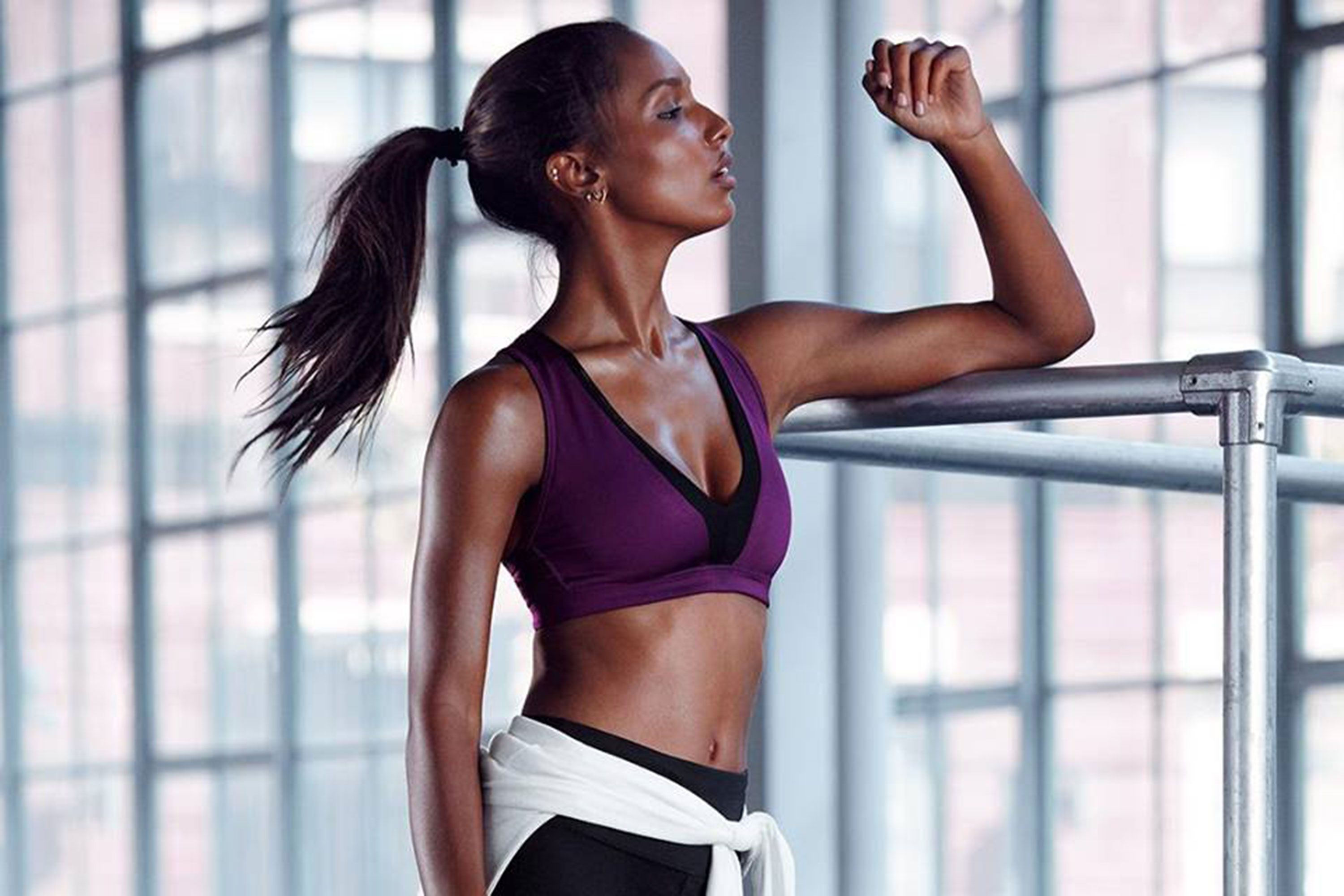 Avoid making common workout mistakes with this advice from top personal trainers