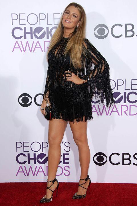 Leg, Dress, Shoe, Style, Formal wear, Fashion model, Beauty, Black hair, Fashion, Thigh,
