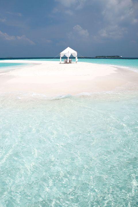 Body of water, Blue, Coastal and oceanic landforms, Fluid, Aqua, Liquid, Turquoise, Teal, Summer, Ocean,