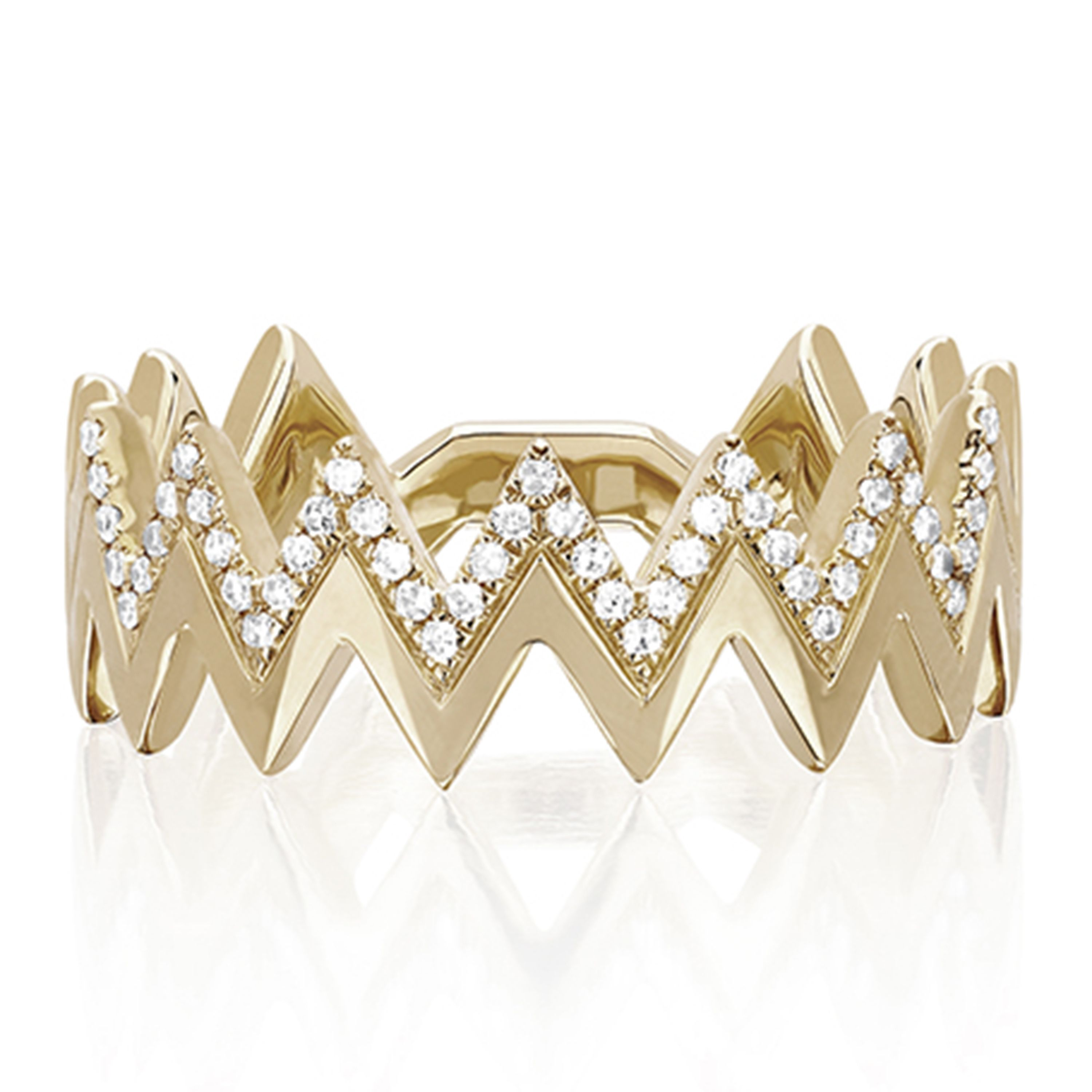 New Jewellery Brands To Know About Now