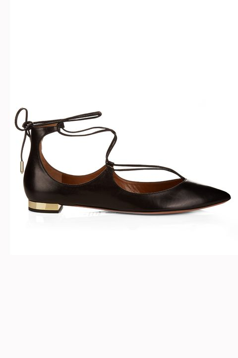 Brown, Product, Tan, Leather, Beige, Dress shoe, Still life photography, Dancing shoe, Fashion design,