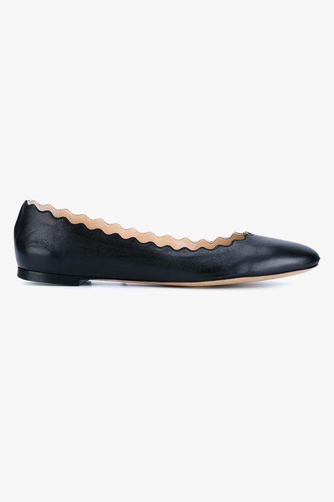 Footwear, Brown, Tan, Black, Beige, Dress shoe, Synthetic rubber, Ballet flat, Walking shoe,