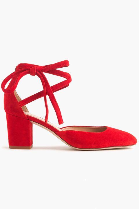 best affordable designer shoes, mid-range designer shoes, cheap designer shoes, designer shoes under £300